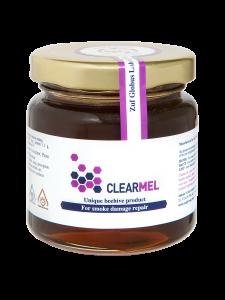 ClearMEL